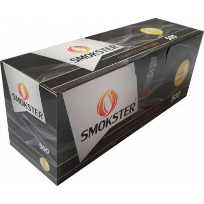 Гильзы Smokster (500 шт)