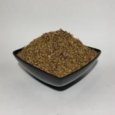 Фабричный табак Marlboro Gold (средней крепости) 500 грамм