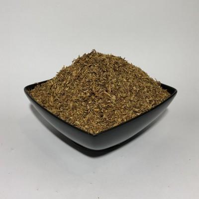 Фабричный табак Винстон (импорт) средней крепости) 500 грамм