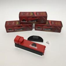 Машинка для набивки сигарет FireBox
