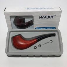 Трубка курительная Haojue (керамика)